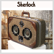 sherlock_button