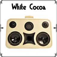 whitecocoa-border