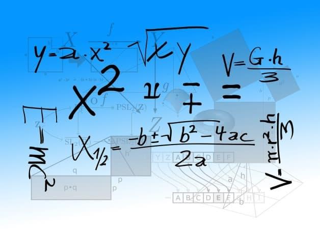 Strategia D'Alembert - matematica in pariuri