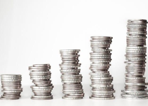 Strategia Easy Money - strategia favorita a pariorilor