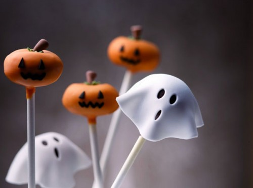 halloween-recipes-for-kids2-500x373