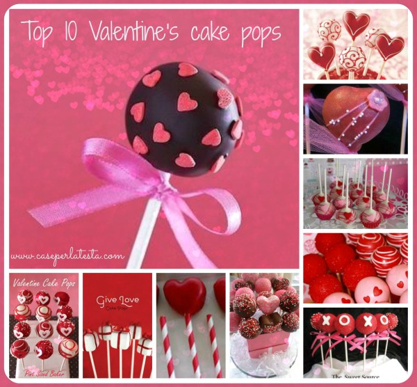 Top_valentine_cake_pops