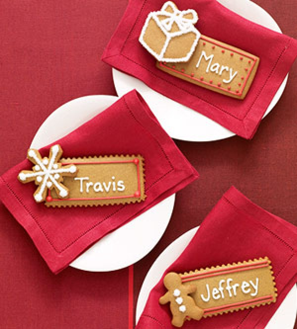 gingerbread-place-cards-R126025-ss
