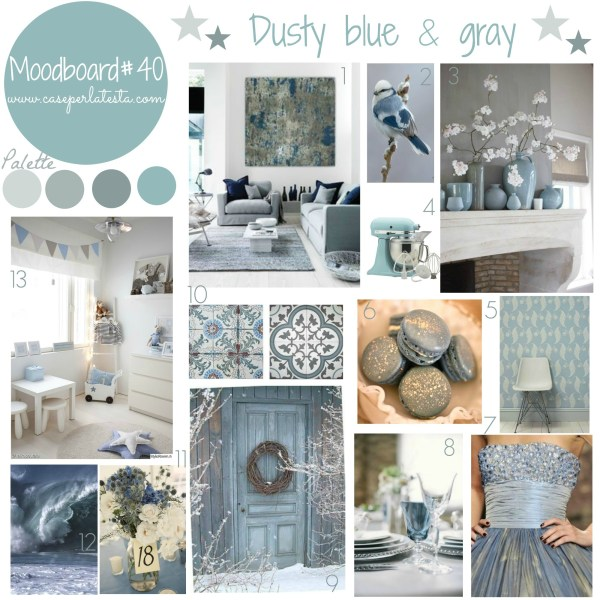 Moodboard#40_Dusty_blue_and_gray