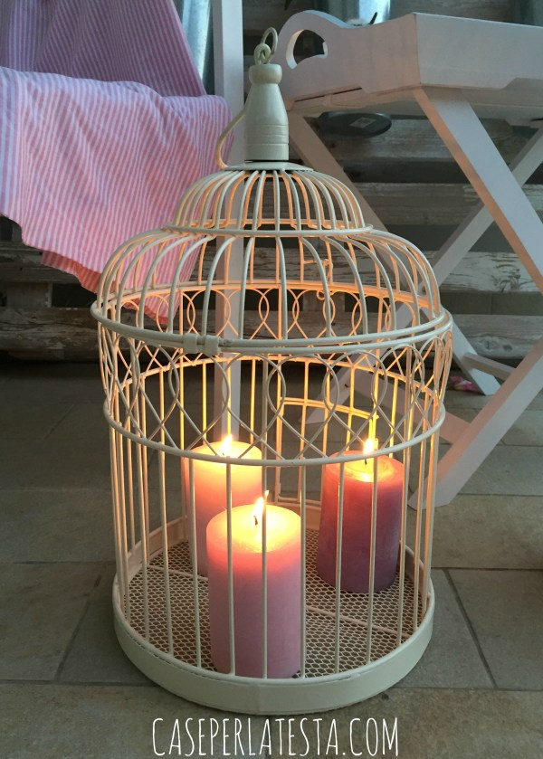Birdcage_ideas