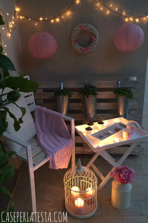 Garden_decors_for_Summer_nights