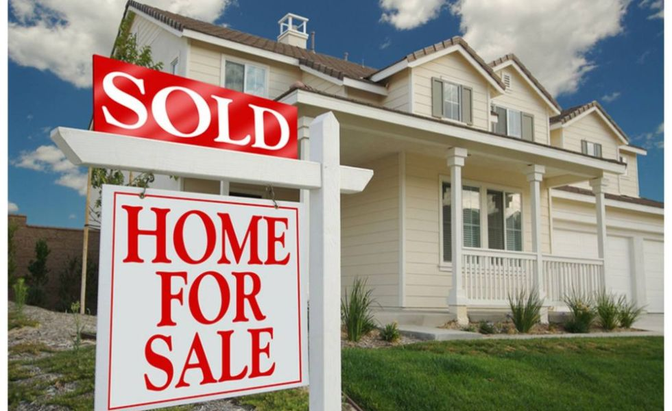 cinci trucuri pentru vanzarea unei locuinte in mod profitabil