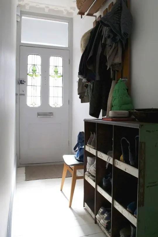 interior in stil englezesc pragmatic