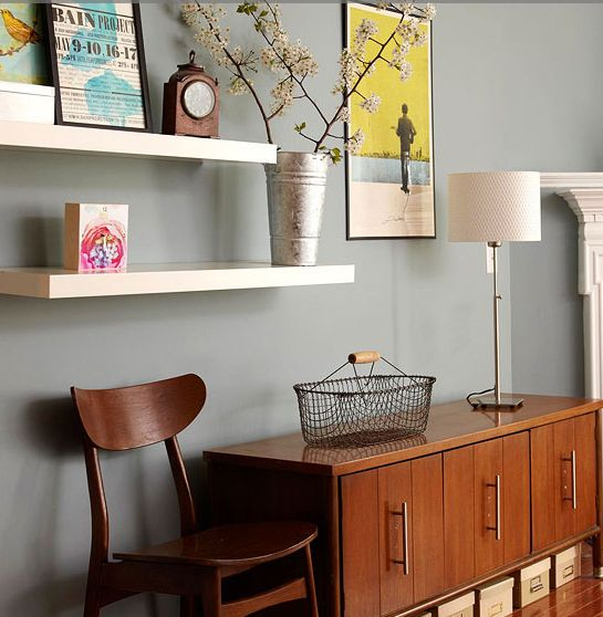 Idei de amenajare a unui apartament cu 2 camere mic