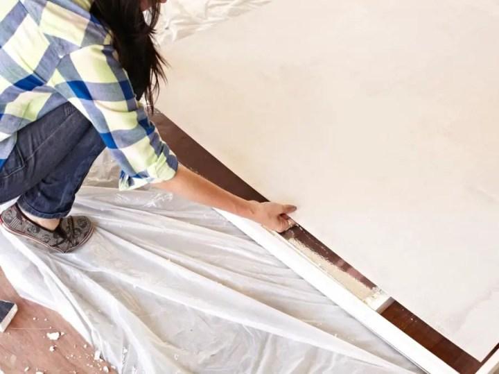 Construirea unei usi glisante acasa