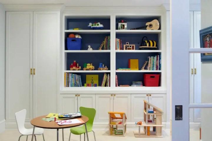 Design interior. Combinatiile de culori ale anului 2015 Interior design color trends in 2015 4