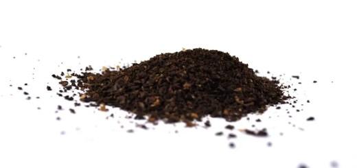 Zatul de cafea – sase intrebuintari practice acasa