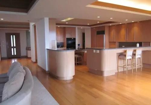 Proiecte de case pentru persoane in varsta elderly friendly house plans 10