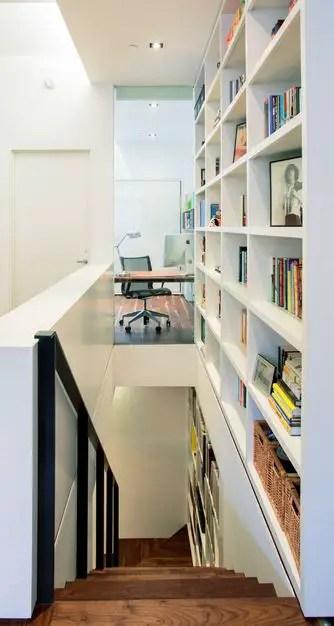 mobila inteligenta pentru spatii mici Smart furniture for small spaces 6