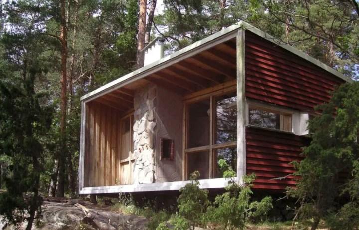 proiecte de case suedeze Swedish style house plans 7