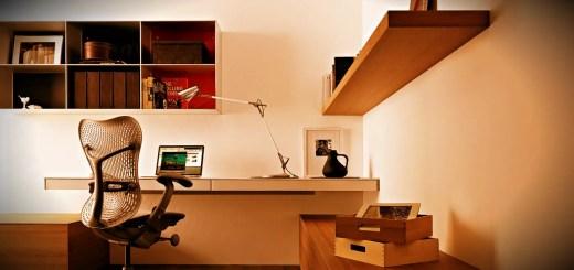 scaune ergonomice de birou 1