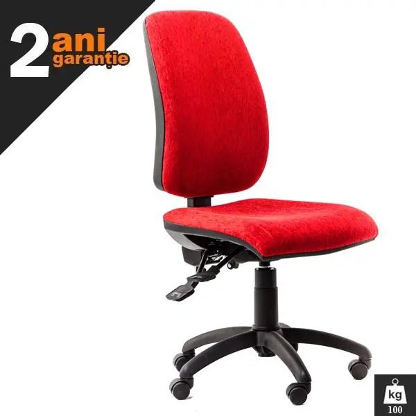 scaune ergonomice de birou 4