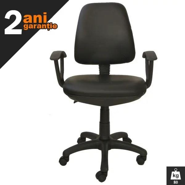 scaune ergonomice 5