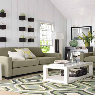 Sfaturi pentru alegerea covorului acasa