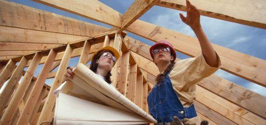 Greseli frecvente la constructia unei case pe care le facem