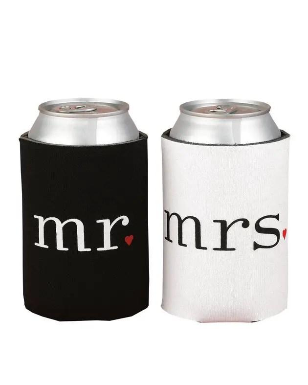 noua lucruri pe care orice cuplu trebuie sa le aiba nine must-have things for a couple 5