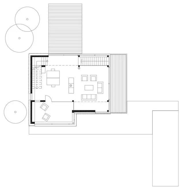 proiecte de case in stil austriac Austrian style house plans 12