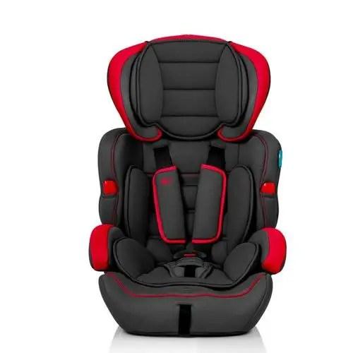scaun auto 2