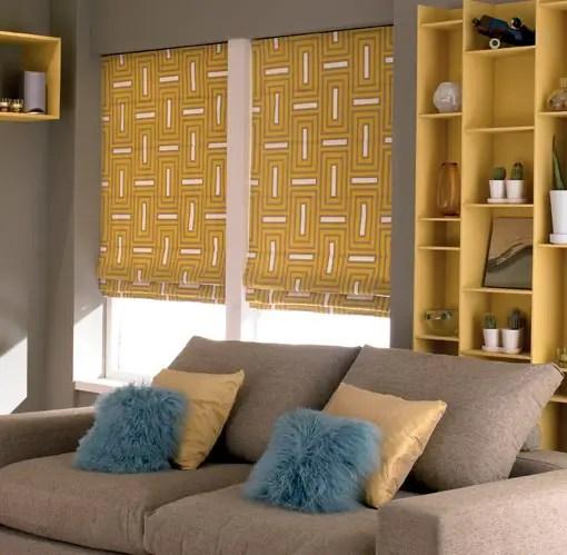 sfaturi pentru alegerea jaluzelelor choosing the right blinds for the rooms 3