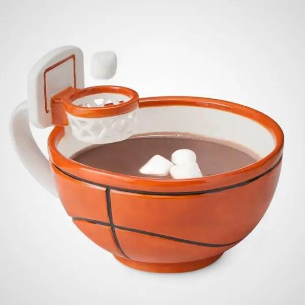 cesti de cafea cu un design ingenios Cool coffee cups 11