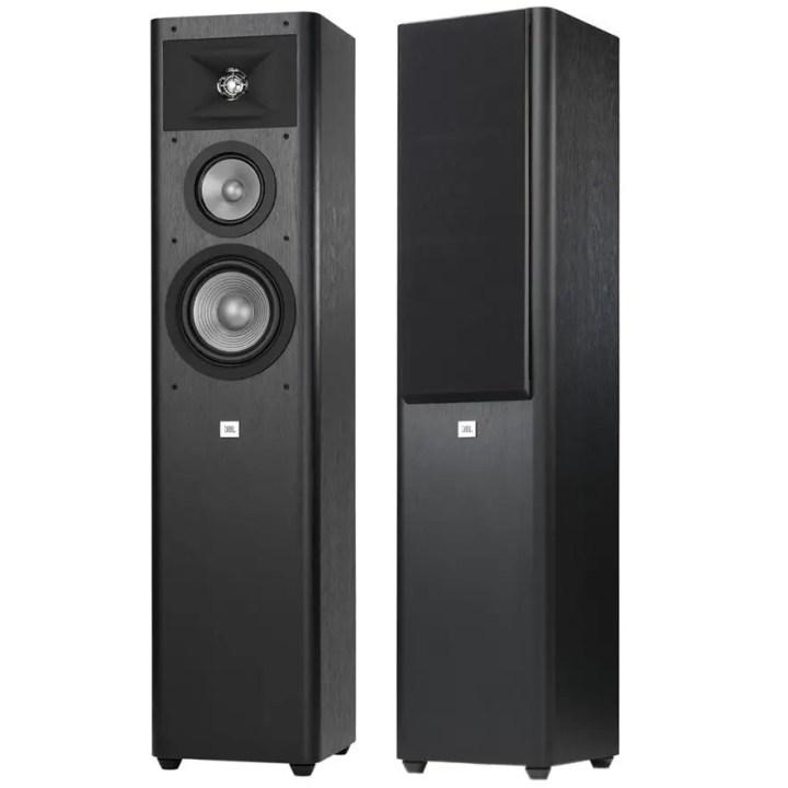 emag sisteme audio1