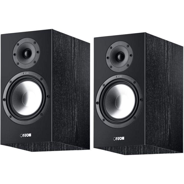 emag sisteme audio2