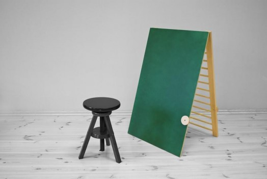 mobila inteligenta pentru copii Smart kids furniture 6