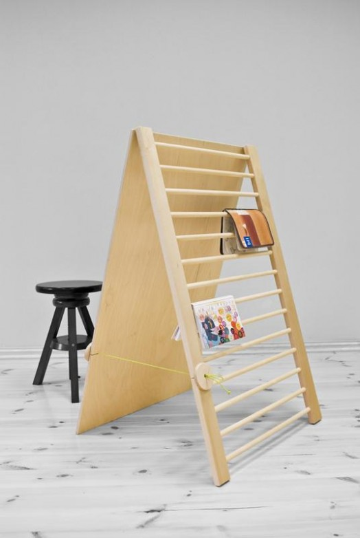 mobila inteligenta pentru copii Smart kids furniture 7