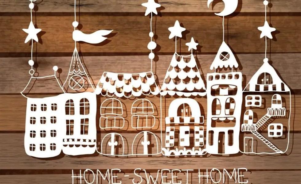 Proiecte gratuite de casa pentru toti