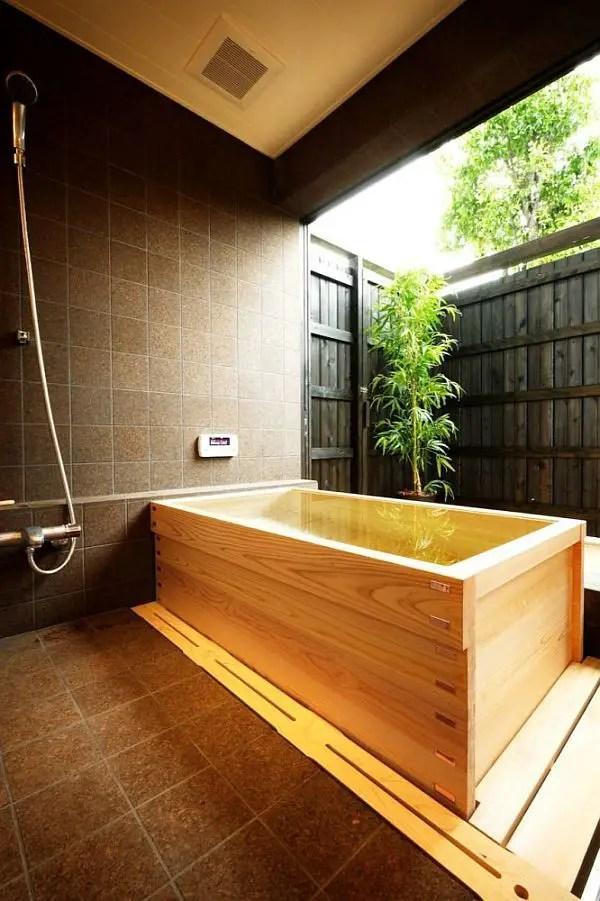 amenajari interioare in stil japonez Japanese interior design 10