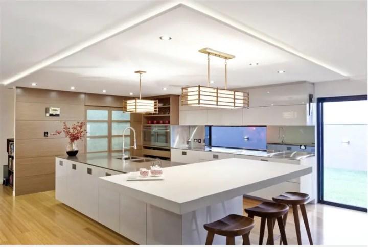 amenajari interioare in stil japonez Japanese interior design 16