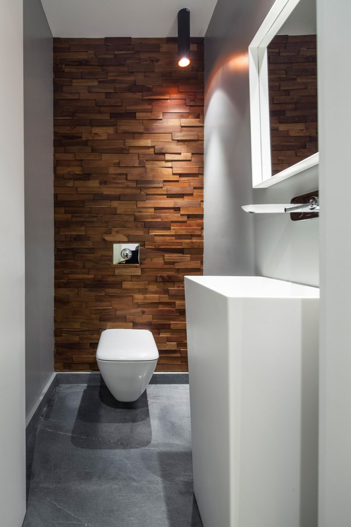 casa-birou contemporary design home office 7