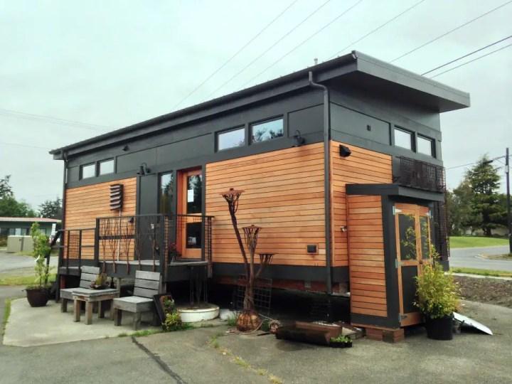 case din module prefabricate prefabricated modular homes 7