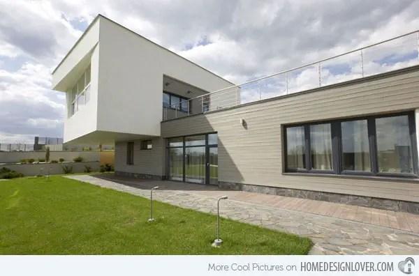 design modern din rusia modern design from russia 3