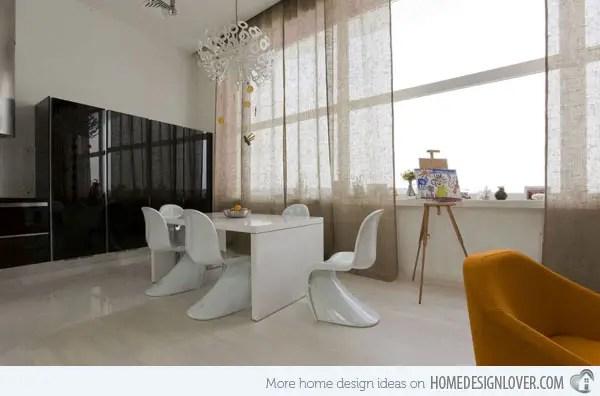 design modern din rusia modern design from russia 6