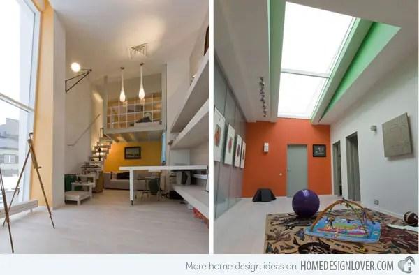 design modern din rusia modern design from russia 9