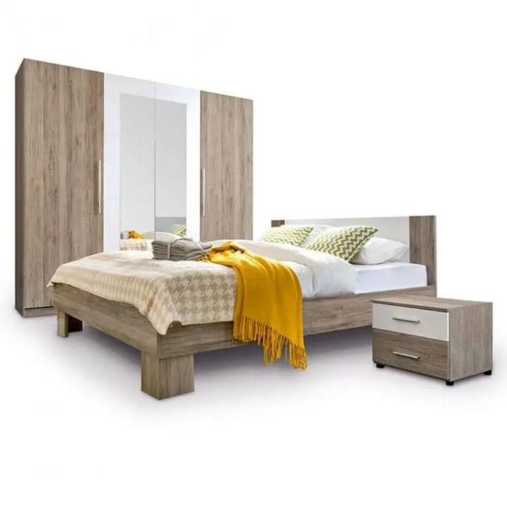 emag dormitoare 3