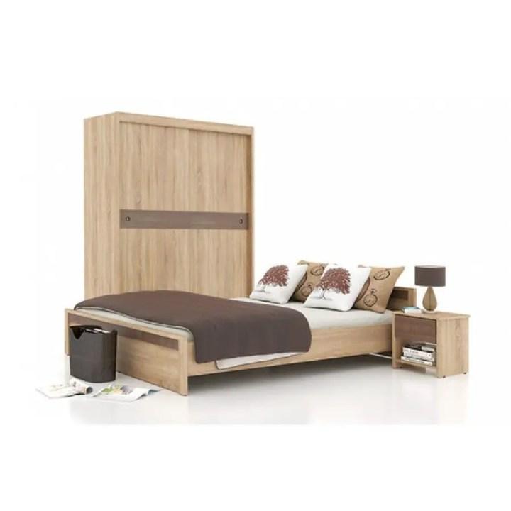 emag dormitoare 4