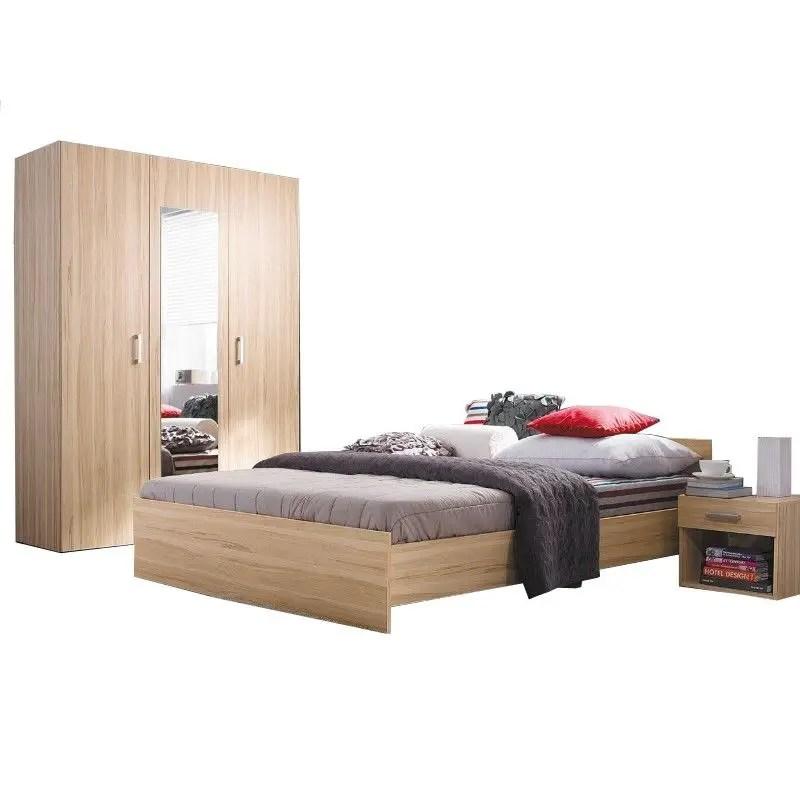 emag dormitoare 5