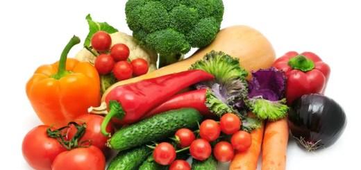 Mituri despre legume nestiute