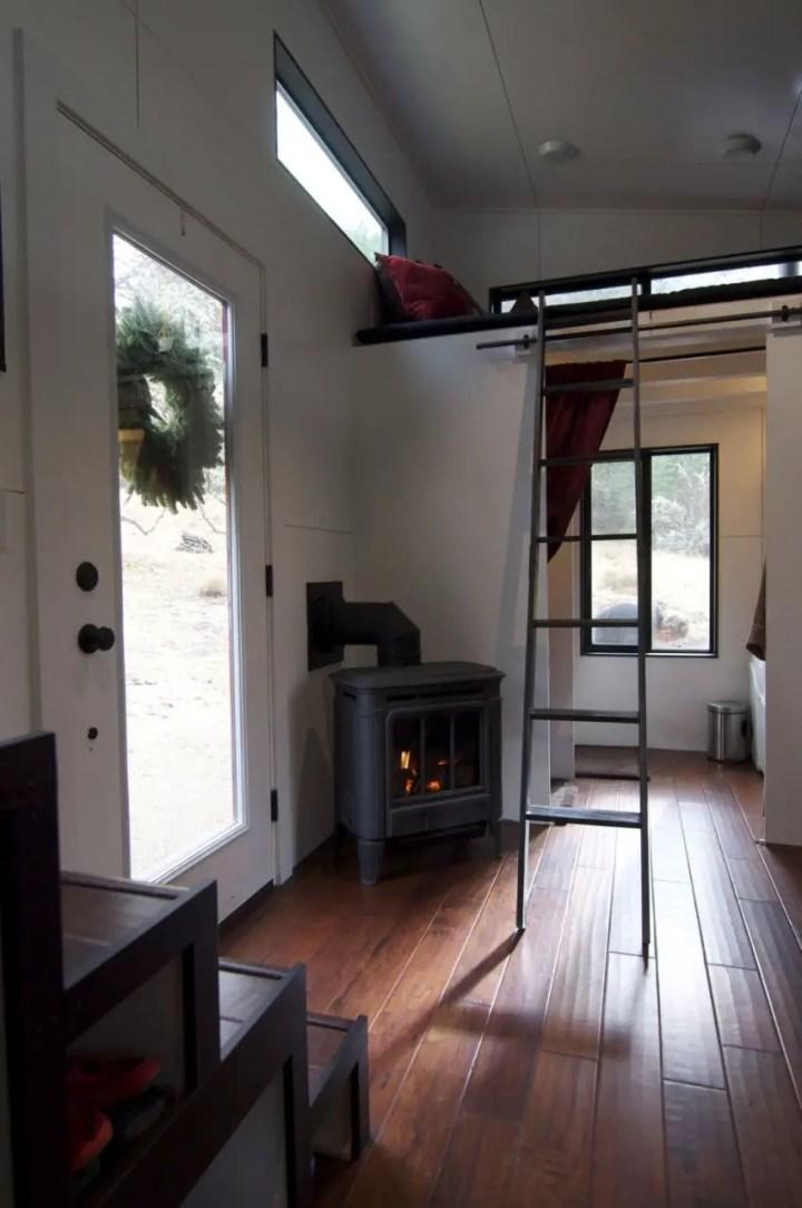 o casa de vis a tiny dream house 6