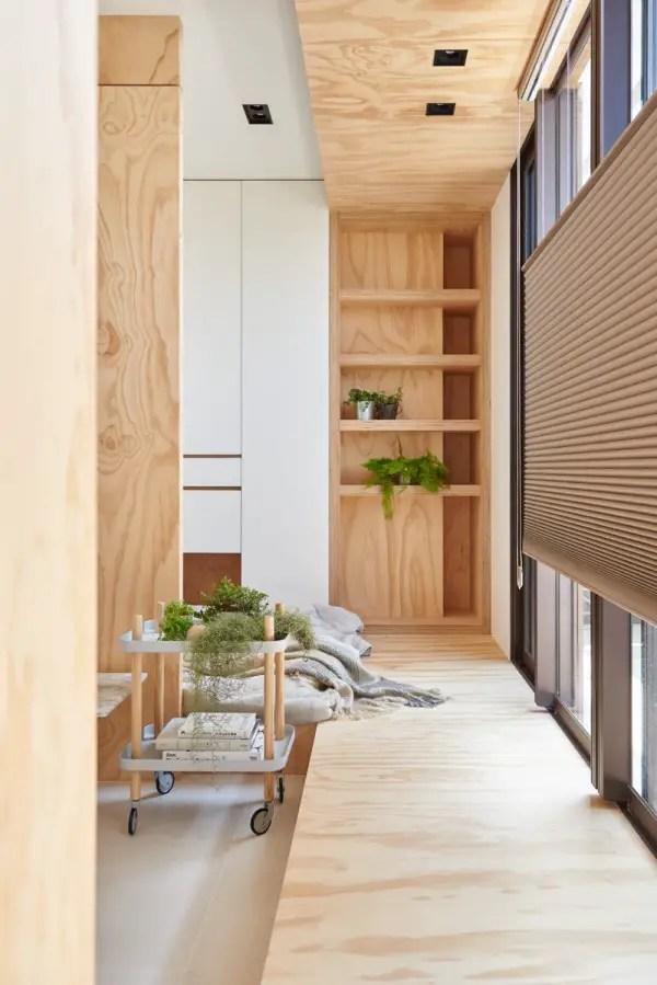 arhitectura verticala vertical architecture 4