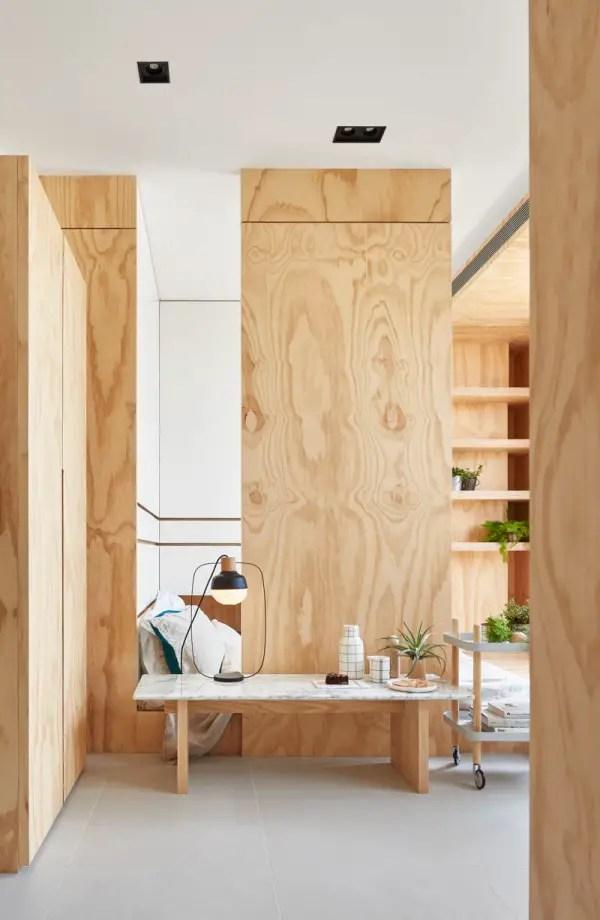 arhitectura verticala vertical architecture 8
