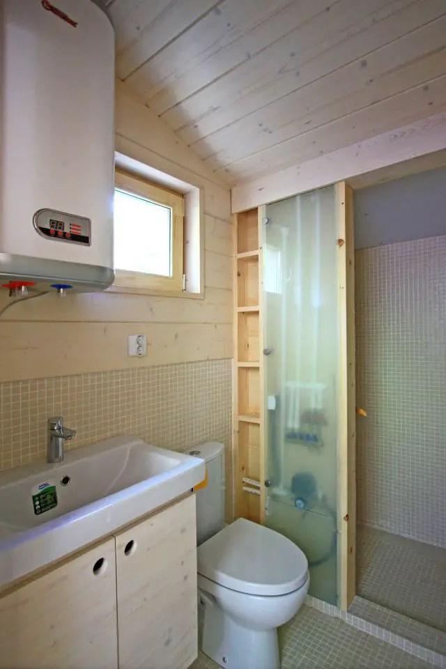 casa modulara plutitoare The floating modular home 6