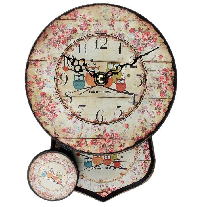 emag.ro ceasuri de perete 1
